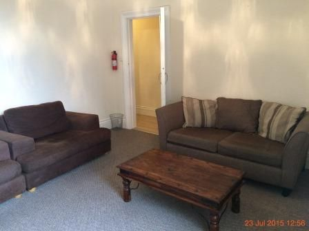 Thumbnail Property to rent in West Parade, Lincoln