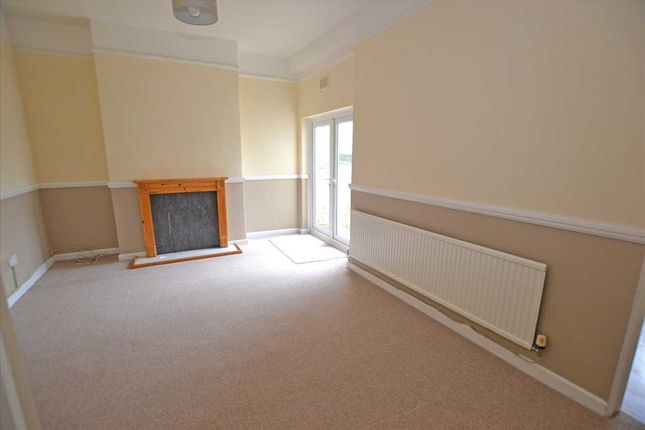 Living Room of Clodien Avenue, Heath, Cardiff CF14