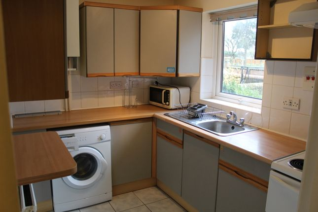 Kitchen of Tring Road, Aylesbury HP20