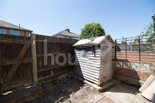 Photo 9 of Unity Street, Sheerness ME12