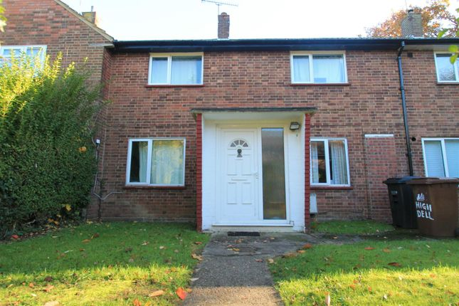 Property to rent in High Dells, Hatfield