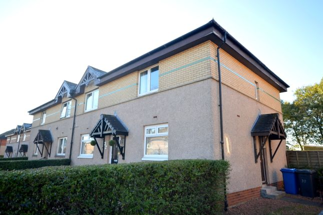 Thumbnail Flat for sale in Bell Street, Whitecrook