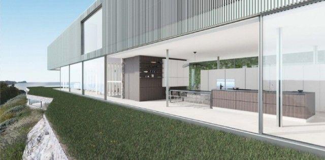Thumbnail Villa for sale in Spain, Mallorca, Calvià, Costa De La Calma
