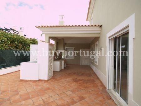 Image 7 4 Bedroom Villa - Central Algarve, Vale Do Lobo (DV350)