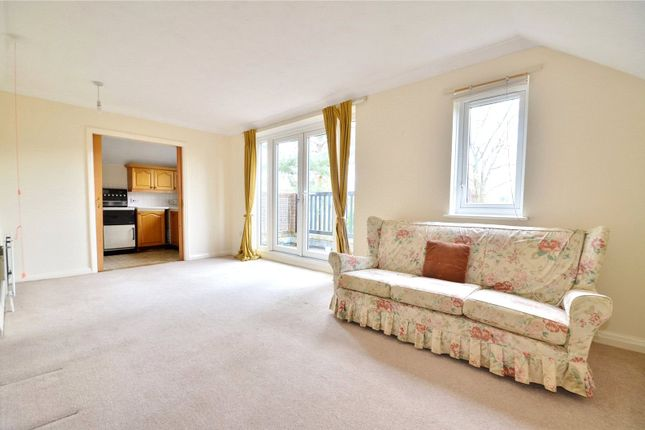 Lounge of Hartfield Road, Forest Row, East Sussex RH18