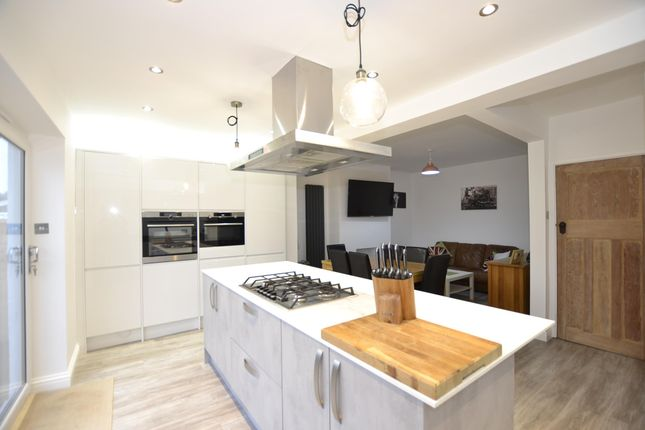 Kitchen of Fraley Road, Westbury-On-Trym, Bristol BS9