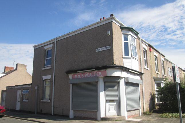 Thumbnail Retail premises to let in Neasham Road, Darlington
