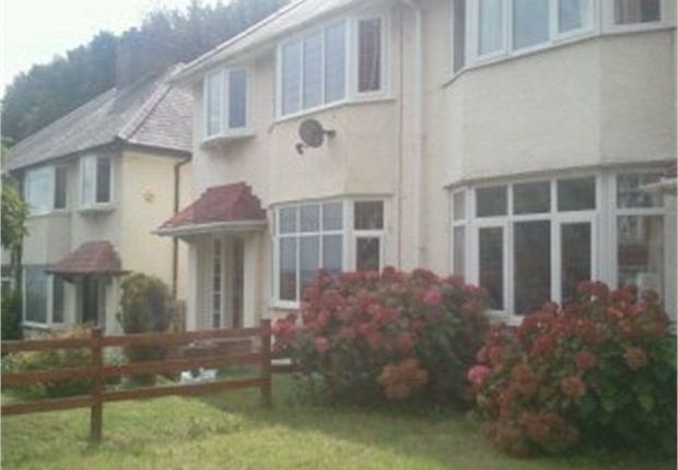 Shared accommodation to rent in Mount Pleasant, Mount Pleasant, Swansea