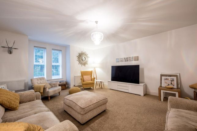 Thumbnail Detached house for sale in Foster Hill Road, Bedford
