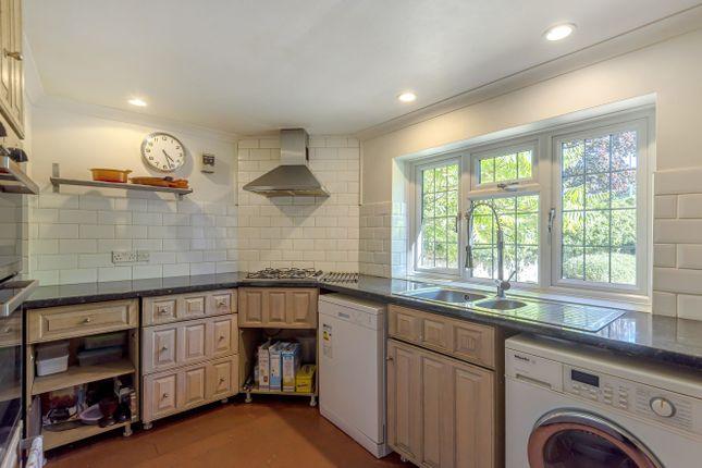 Kitchen of Pulborough Road, Storrington RH20