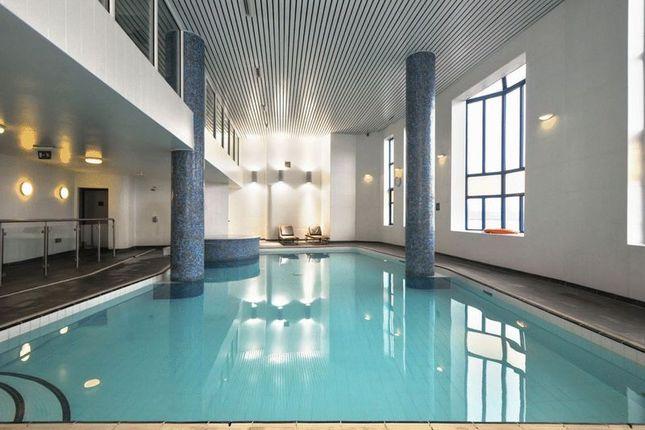 Photo 10 of Poseidon Court, Homer Drive, London E14
