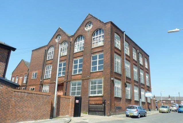 Office to let in Wordsworth Business Centre, Wordsworth Street, Bolton