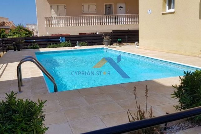 Properties for sale in Cyprus - Cyprus properties for sale