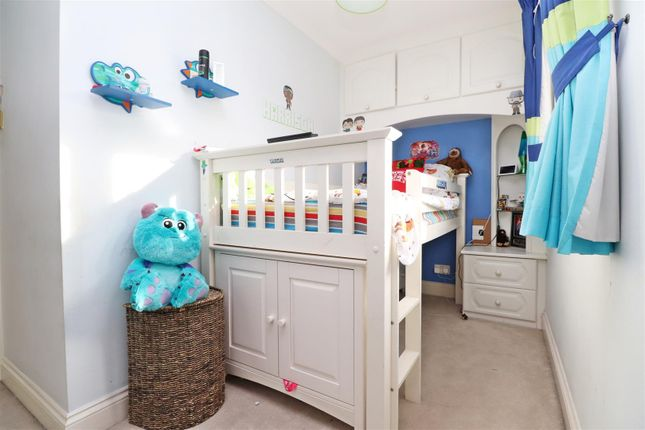 Sc Bedroom 4 of Stanton Close, St.Albans AL4