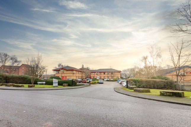 Thumbnail Office to let in Grosvenor House, Agecroft Enterprise Park, Swinton