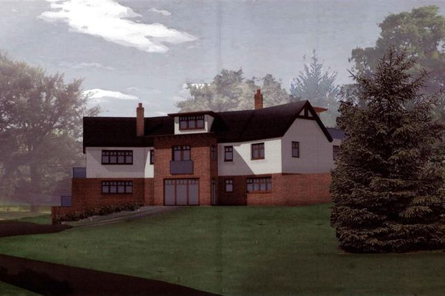 Property Agents Solihull