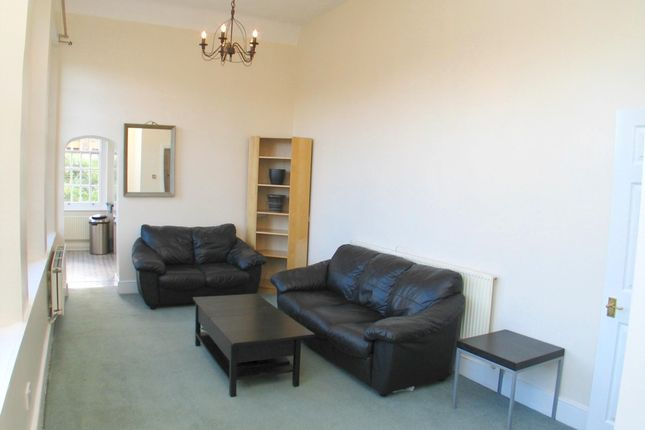 Thumbnail Flat to rent in Osterley Views, West Park Road, Hanwell, Nr. Ealing