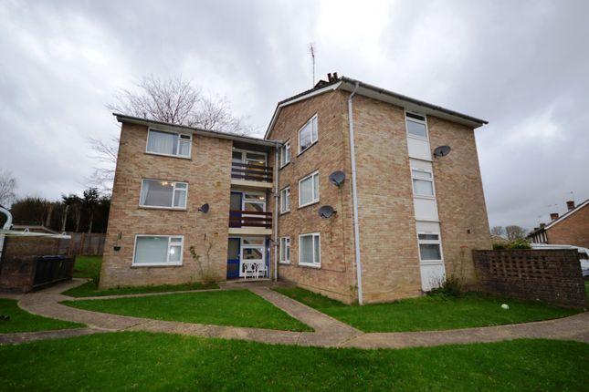 Thumbnail Flat to rent in Beech Grove, Storrington