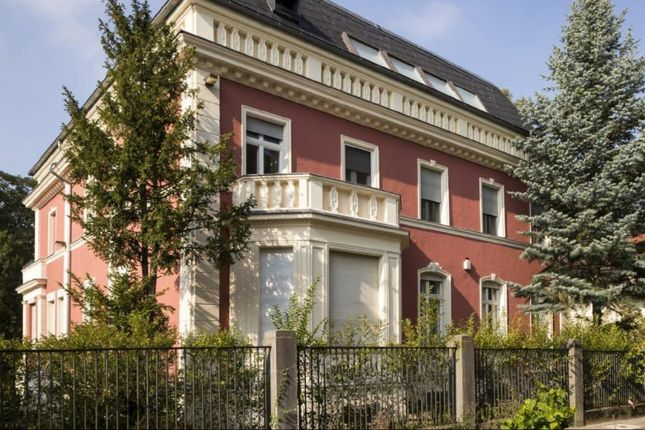 Thumbnail Villa for sale in 14197, Berlin / Friedenau, Germany