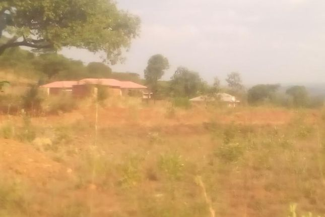 Thumbnail Land for sale in Harare, Borrowdale, Zimbabwe