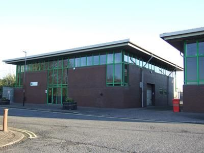 Thumbnail Light industrial to let in 2 Fairfield Court, Seven Stars Industrial Estate, Whitley, Coventry