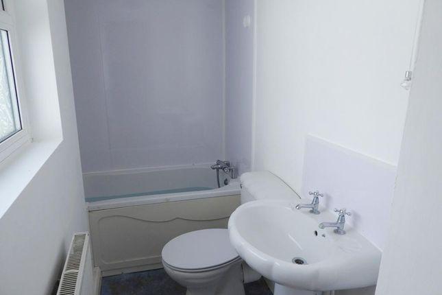 Bathroom of St. Andrews Villas, Princes Road, Hull HU5
