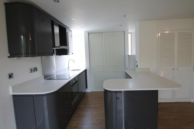 Thumbnail Maisonette to rent in Apex Close, Beckenham