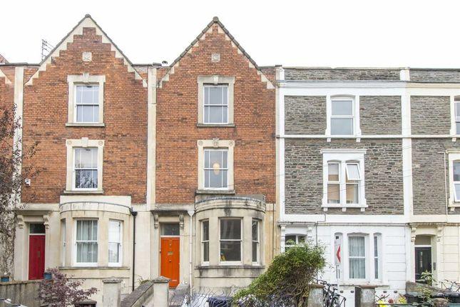 1 bed flat for sale in Richmond Road, Montpelier, Bristol