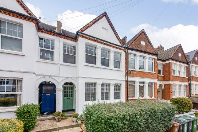 2 bed flat for sale in Collingtree Road, Sydenham, London SE26