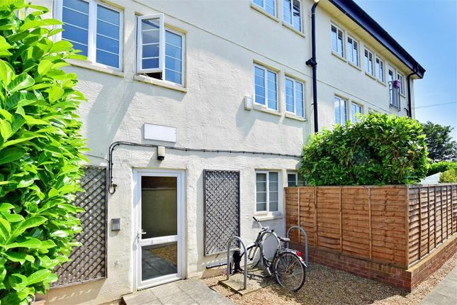 Thumbnail Flat for sale in Merebank Lane, Croydon, Surrey