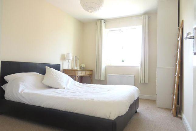 Bedroom One of Oaklands Crescent, Gipton, Leeds LS8