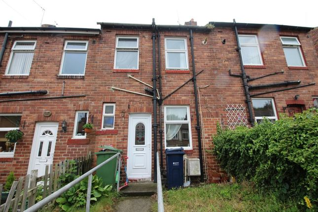 Thumbnail Property to rent in May Avenue, Winlaton Mill, Blaydon-On-Tyne