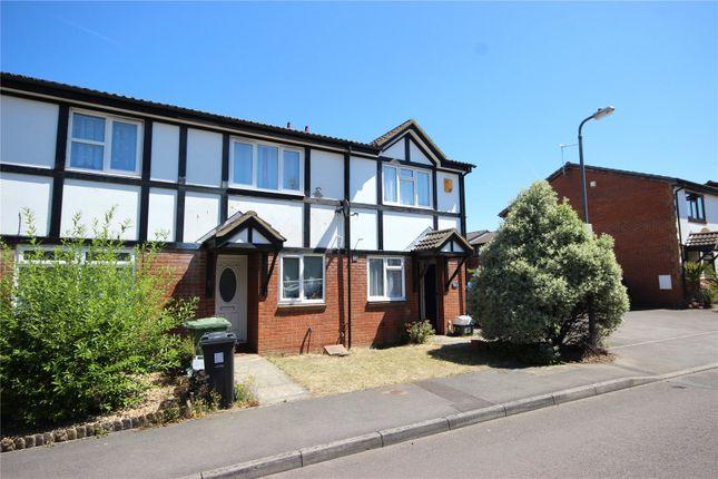 Picture No. 10 of Railton Jones Close, Stoke Gifford, Bristol BS34