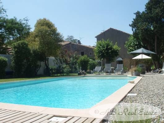 4 bed property for sale in Aude, France