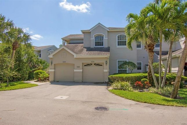 <Alttext/> of 1440 Winding Oaks Circle #A203, Vero Beach, Florida, United States Of America