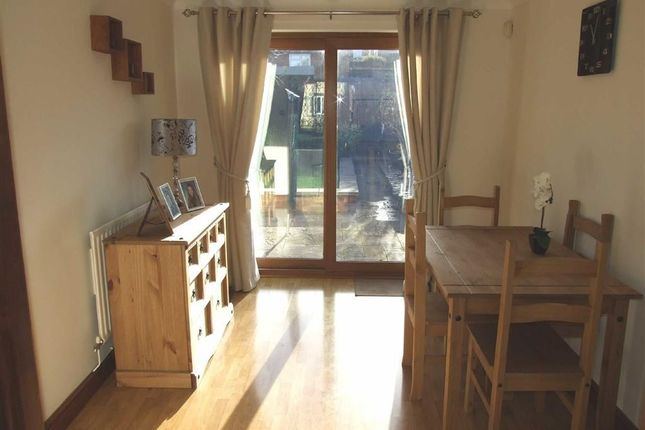 Melksham Kitchen And Bathroom