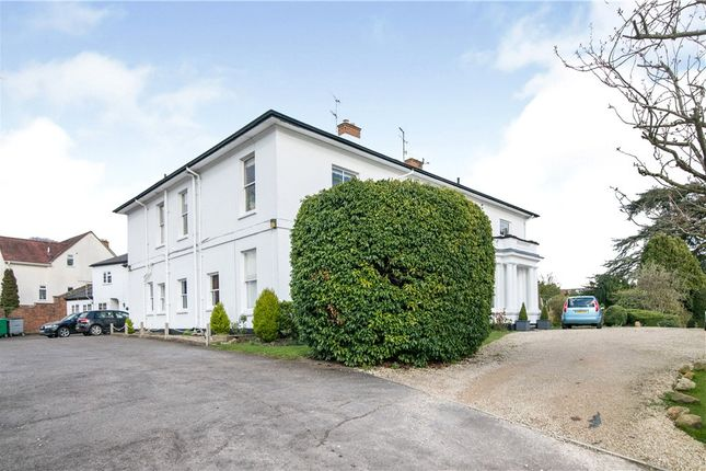 Picture No. 13 of Greenhill House, 46 Greenhill, Evesham WR11