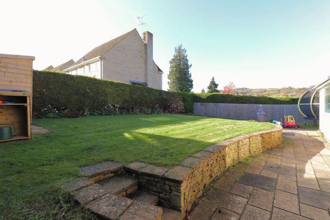Garden of Greenways, Winchcombe, Cheltenham GL54