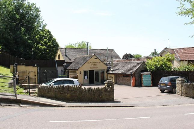 Thumbnail Retail premises to let in The Forge, Sundays Hill, Almondsbury