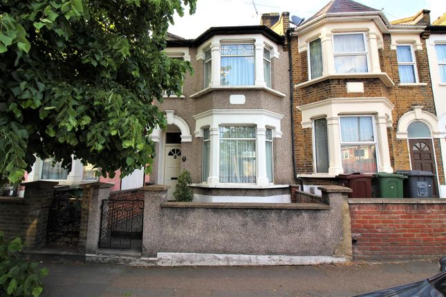 Img_1565 of Raglan Villas, Raglan Road, London E17