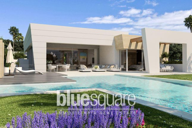 4 bed property for sale in Marbella, Andalucia, 29600, Spain