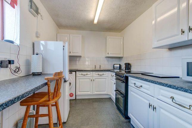 Kitchen of Foregate Street, Astwood Bank, Redditch B96