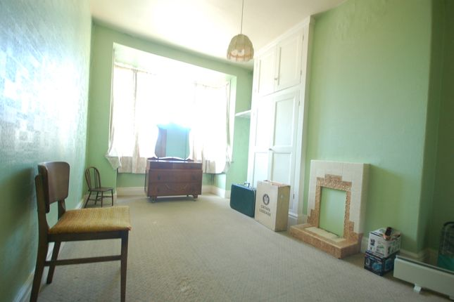 Bedroom 2 of Glastonbury Avenue, Marton, Blackpool, Lancashire FY1