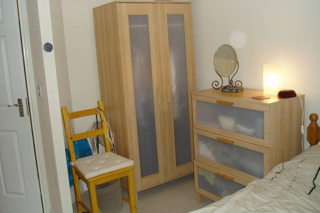 Bedroom S2 3Hg of Myrtle Drive, Sheffield S2