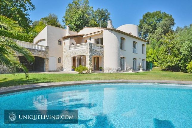 3 bed villa for sale in Vence, French Riviera, France