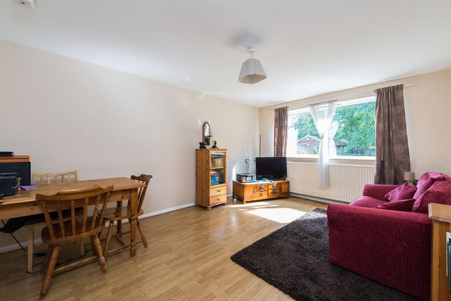 1 bed flat for sale in Canadian Avenue, Catford