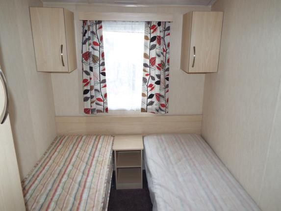Bedroom Two of Littleport, Ely, Cambridgeshire CB7