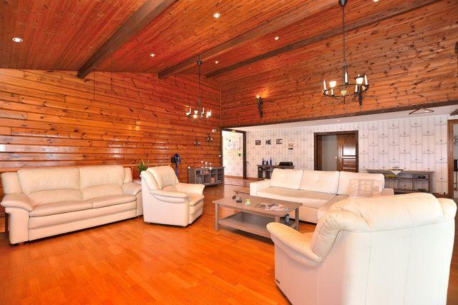 Livingroom (3) of Spain, Málaga, Mijas, Cerros Del Águila