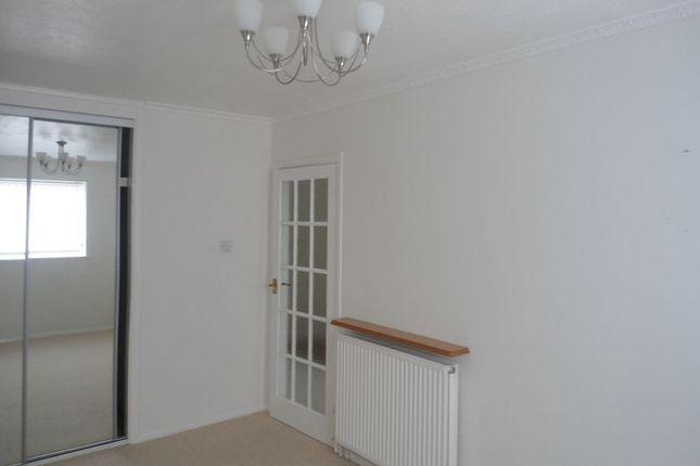 Second Bedroom of Meadowside Court, Goring Street, Goring-By-Sea, Worthing BN12
