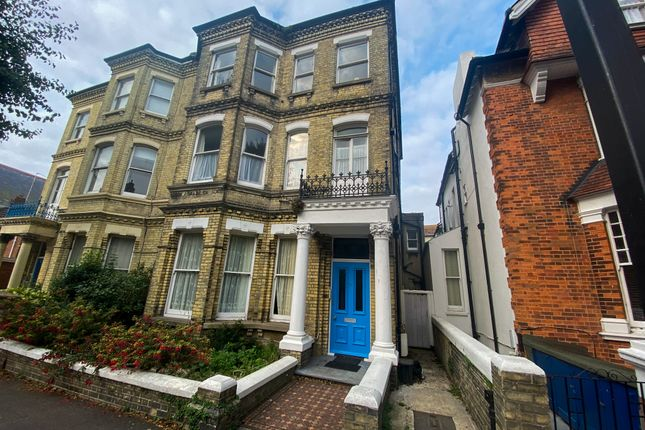 Thumbnail Semi-detached house for sale in Norton Road, Hove